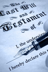trusts-and-estate-law